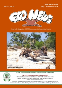 Econews_July-Sept 2016 cover copy